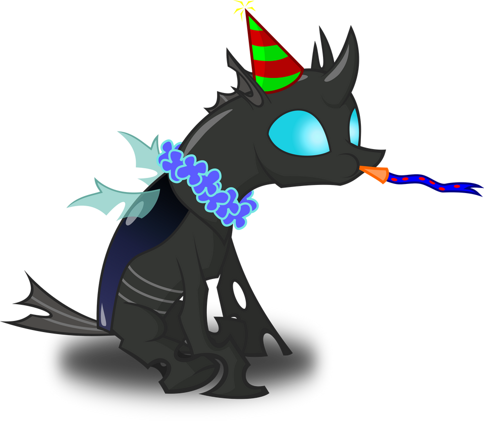 [Image: new_year_changeling_by_zimvader42-d5qazta.png]