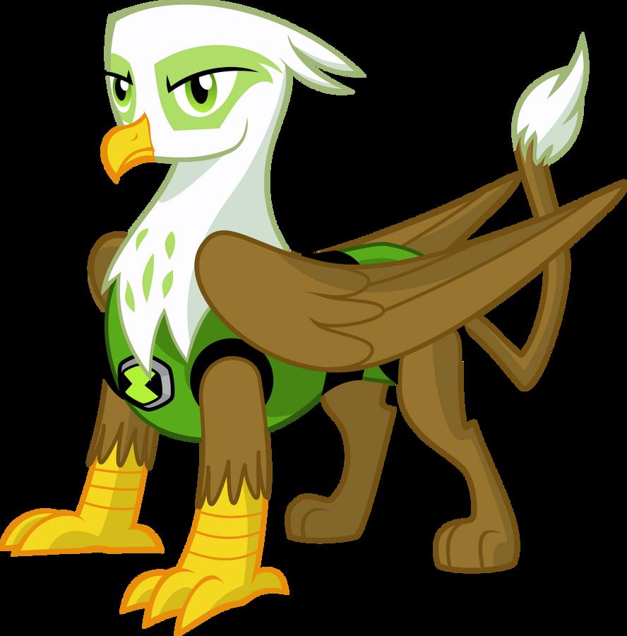 Ben 10 kickin hawk toy altavistaventures Images