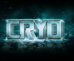 CryoGfx's Profile Picture