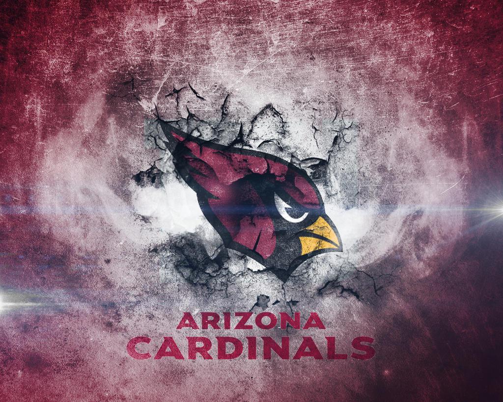 arizona cardinals wallpaper free