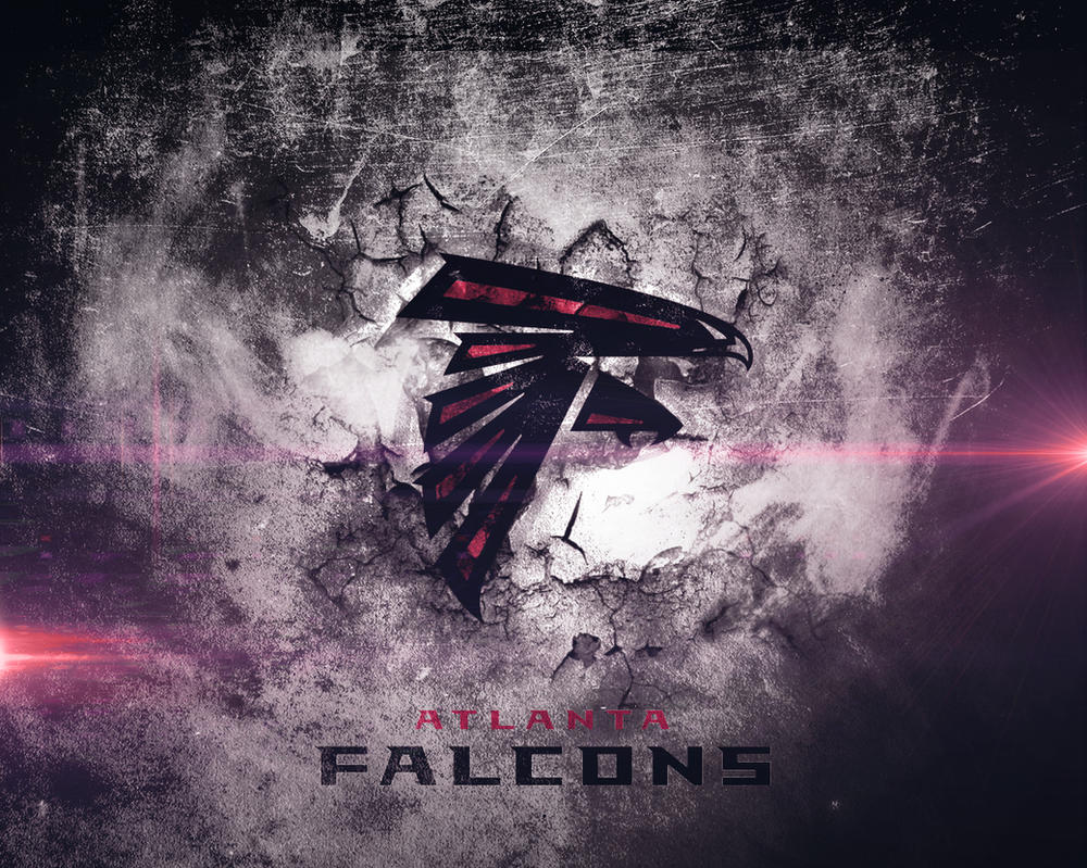 Atlanta falcons wallpaper by jdot2dap on deviantart atlanta falcons wallpaper by jdot2dap voltagebd Images