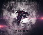 Atlanta Falcons Wallpaper