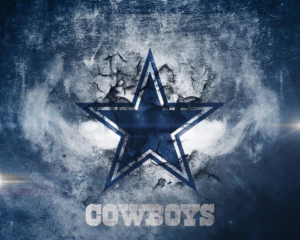 Dallas Cowboys Wallpaper by Jdot2daP ...