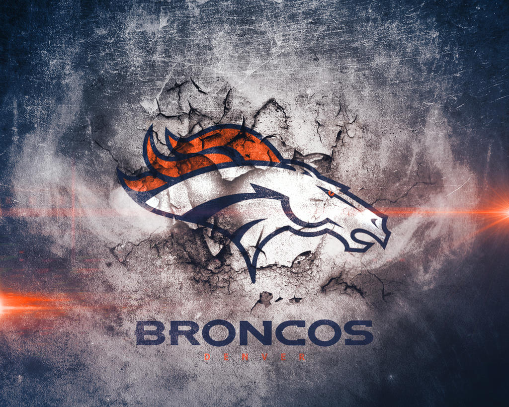 Broncos lessons tes teach denver broncos wallpaper by jdot2dap on deviantart voltagebd Images