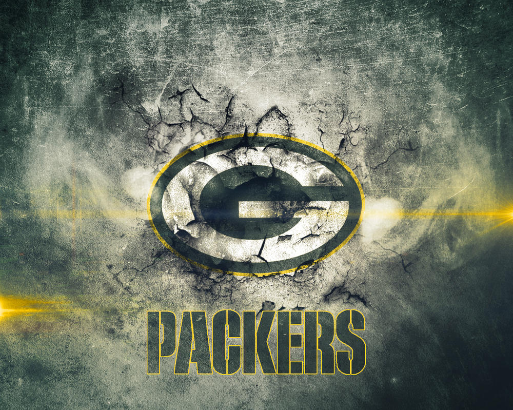 green bay packers wallpaper 2013 images pictures becuo