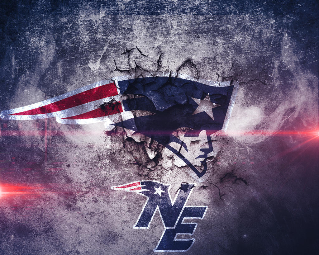 deviantART: More Like New England Patriots Wallpaper by Jdot2daP