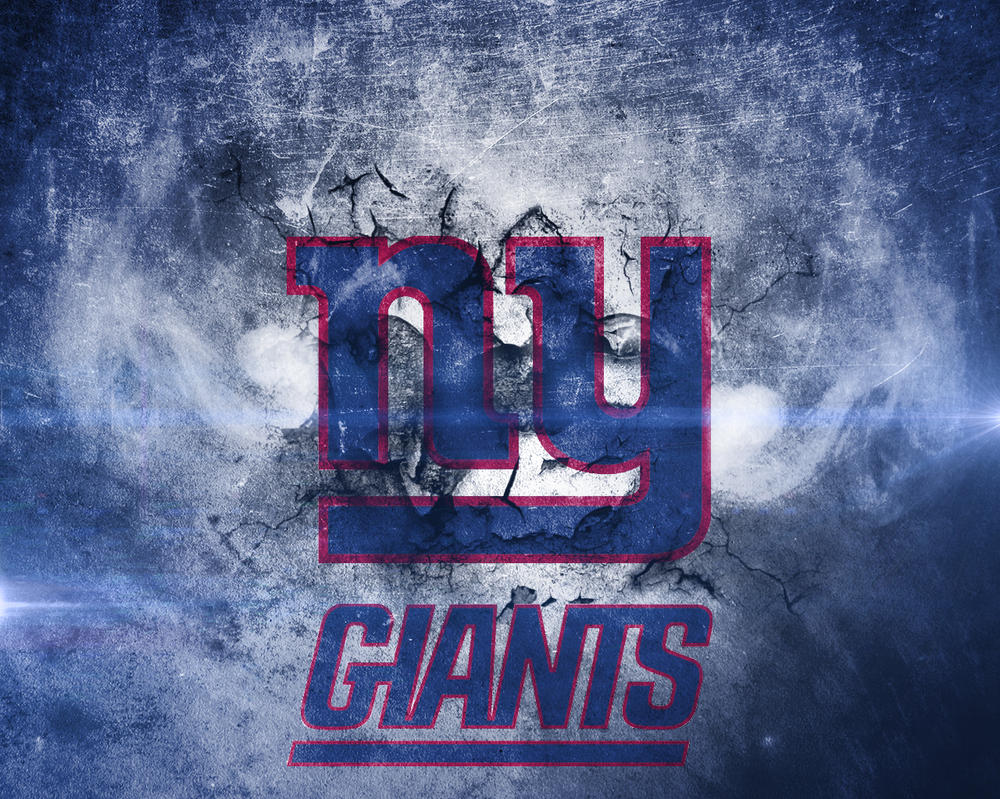 ny giants page 4