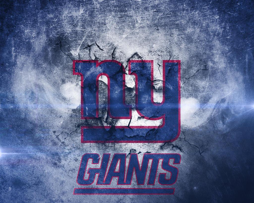 new york giants wallpaper by jdot2dap on deviantart