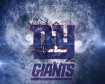 New York Giants Wallpaper