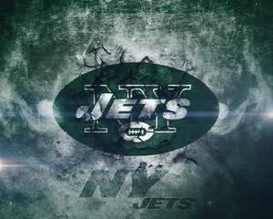 New York Jets Wallpaper