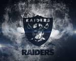 Oakland Raiders Wallpaper