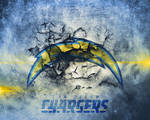 San Diego Chargers Wallpaper