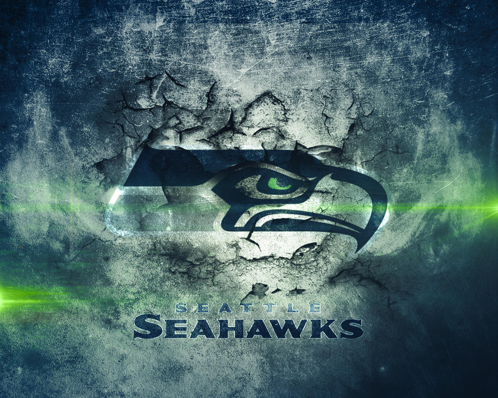 deviantART: More Like Seattle Seahawks Wallpaper by tmarried