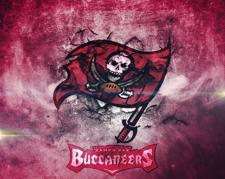 Tampa Bay Buccaneers Wallpaper
