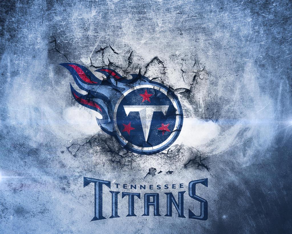 Tennessee Titans Wallpaper By Jdot2dap On Deviantart