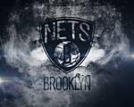 Brooklyn Nets Wallpaper