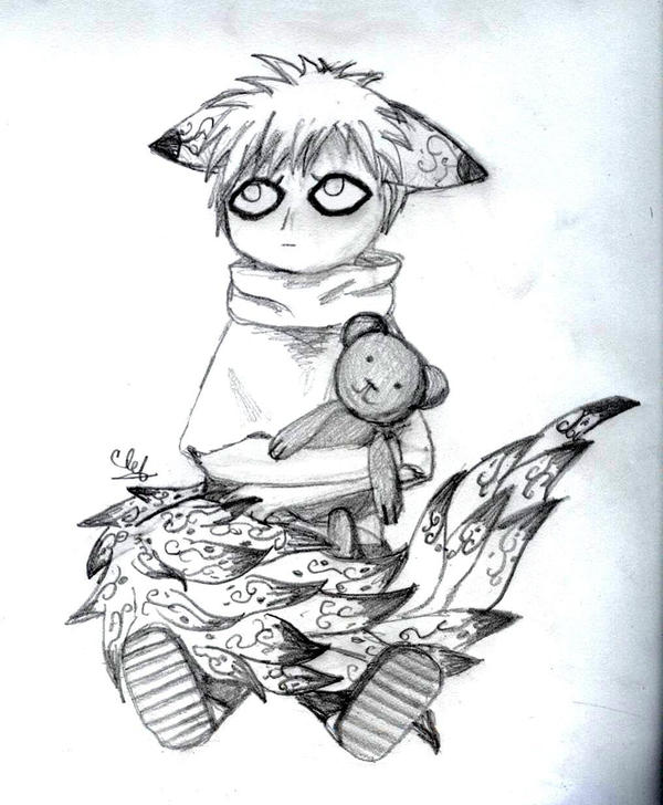 lone child