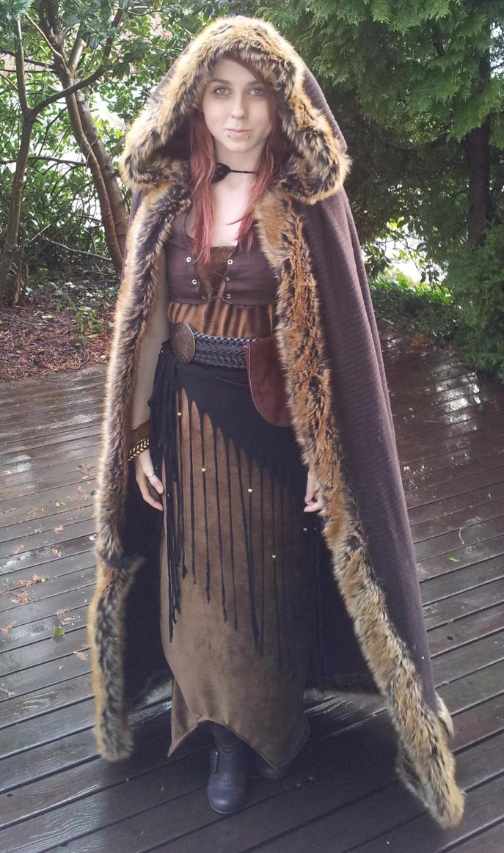 Luxury Viking Ideas Viking Women Viking Inspiration Viking Life Viking
