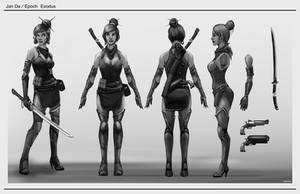 Jan-Da-Concept-stg-Final-2 by Baranha