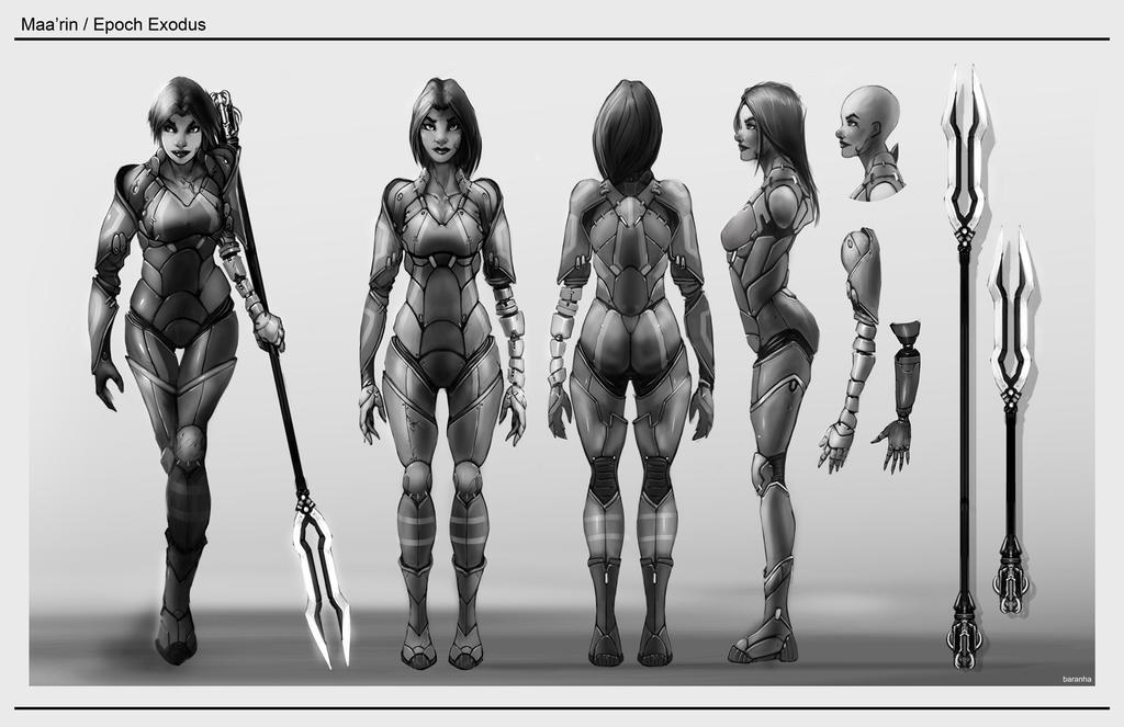 Maa-rin-Concept-stg-Final-2 by Baranha