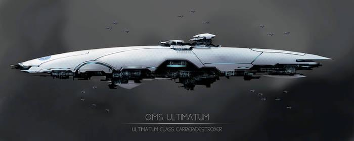 Ultimatum-Capital-ship-Final