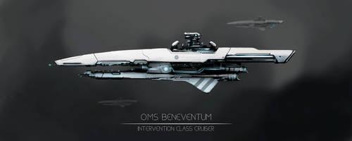 Oms-beneventum