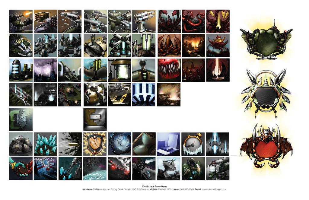 2012-Portfolio-Pg-023 by Baranha