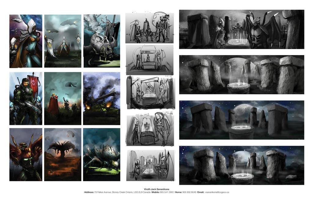 2012-Portfolio-Pg-025 by Baranha