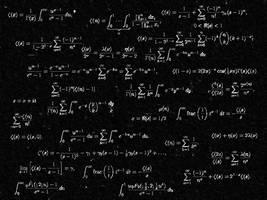 The Riemann Hypothesis by tbtrycieki