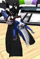 Dance With Me 07 by PrincessVampireKitty
