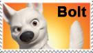 Bolt stamp by dark-cayden