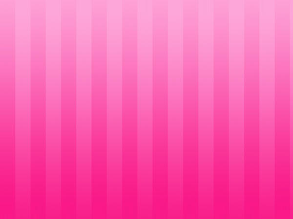 stripe wallpaper. Pink Stripe Wallpaper by