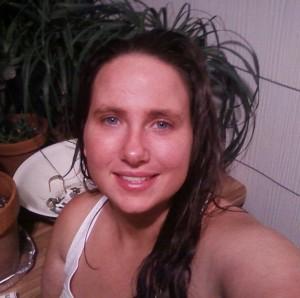LadyJokerEspinoza's Profile Picture