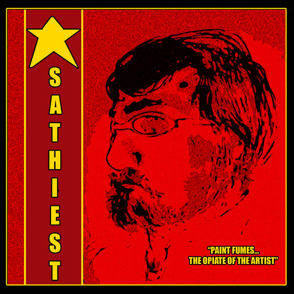 Sathiest-Emperor's Profile Picture