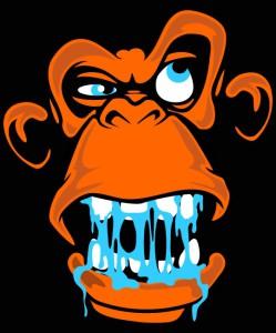 kannibalmunkey's Profile Picture