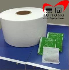 Tea Bag Paper by htspaper