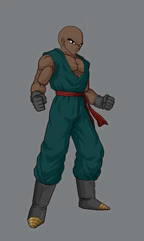 Underground Fighting Tournament Black_saiyan_by_siegfried005