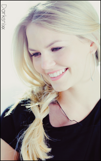 Livin' in New York Jennifer_morrison_avatar_by_darksniixx-d92dvzq