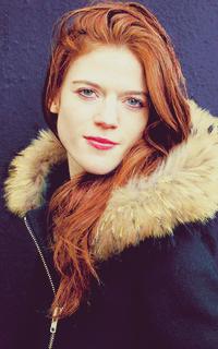 Rose Leslie [Ft. Emily Stanford ▬PREDEF▬] Rose_leslie_avatar_by_darksniixx-da51p31