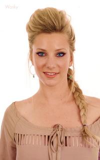 Heather Morris ▬ 200*320 Heather_morris_by_darksniixx-dbfj79z