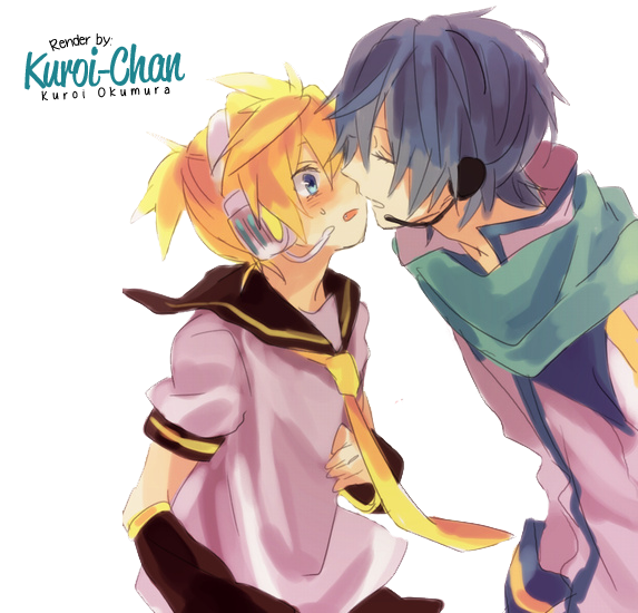 Renders Yaoi (22) et Yuri (14). Vocaloid_yaoi_render_by_kuroiokumura-d6o6q4j