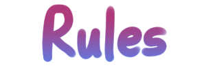 rules_by_broqentoys-dcokmxc.png