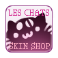 les_chats_button_by_broqentoys-dconoz2.png