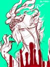 bloodlust_smol_by_broqentoys-dcr14d8.png