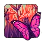 butterfly_pink_by_broqentoys-dcrackg.png