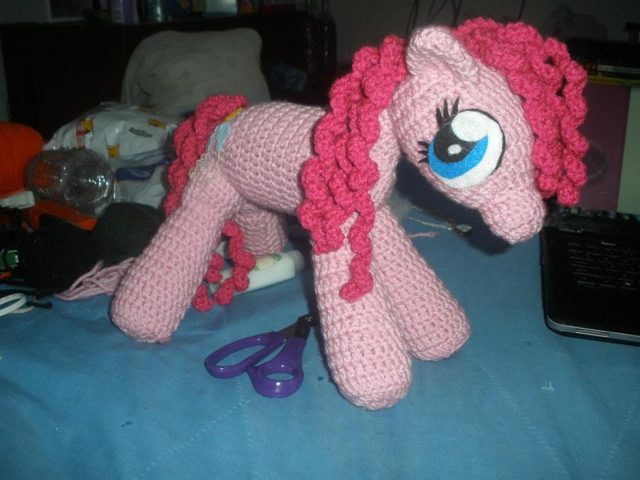 Pony Plushies Pinkie_pie__2_by_nekokoneko92-d5b4ikw