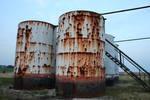 oil well stock 3