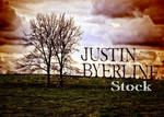 JustinByerline-Stock ID