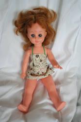 doll stock 1