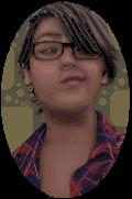 Random Deviant Pixel by Dolaria